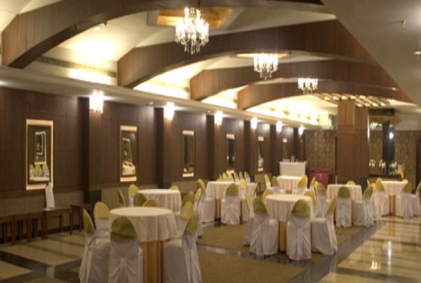 Millenium Hotel In Faridabad Nit Photos Get Free Quotes Reviews Rating Venuelook