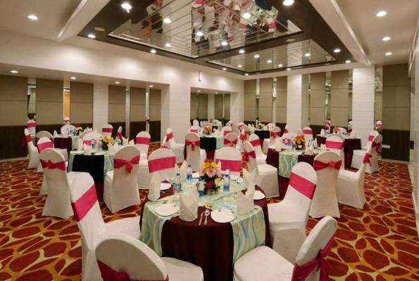 diwali party venues in pwd road list of diwali party venues in rh venuelook com