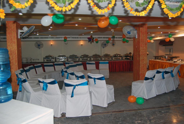 Baby Shower Venues In Panchkuian List Of Baby Shower Venues