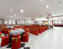 Wedding anniversary venues in fatehabad road list of wedding