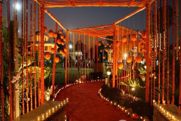 Prices packages n raval party plot in ahmedabad paldi venuelook n raval party plot junglespirit Choice Image
