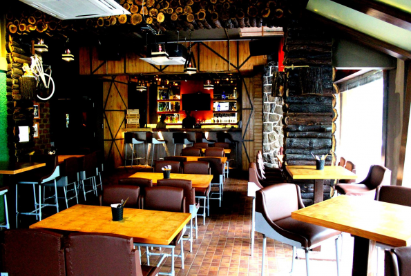 Prices & Packages -Brew House Cafe & Bar in Mumbai, CBD