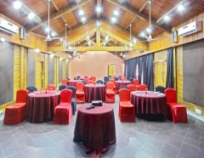 Wedding anniversary venues in ahmedabad list of wedding anniversary