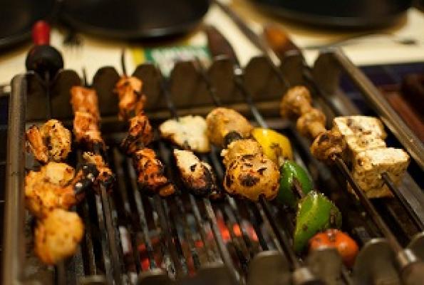 Best Food Catering In Hyderabad