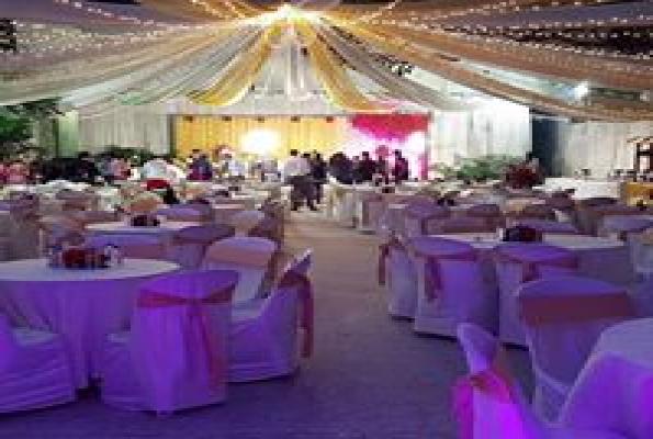 Wedding Reception Venues In Bandra West List Of Wedding Reception