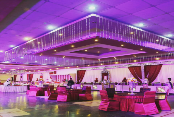 List of Best Farm Houses In Ghaziabad / Party Places in ghaziabad