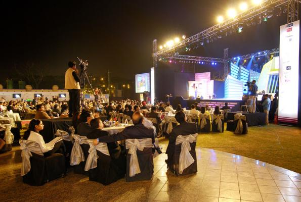 banquet venue in mg road new delhi