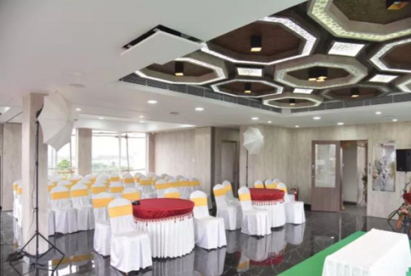 Best Party Places Venues For Wedding Birthday In Bangalore