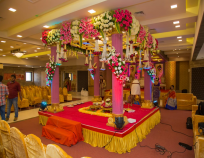 Wedding hall prices in bangalore dating