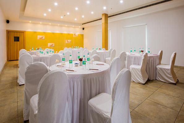 Wedding Reception Venues In Sankey Road List Of Wedding Reception