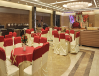 Photos invitation banquets in delhi gt karnal road venuelook invitation banquets stopboris Choice Image