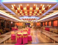 Invitation banquets in delhi gt karnal road photos get free invitation banquets stopboris Choice Image