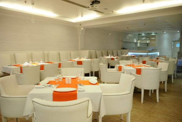 Muraqqa The Indian Restaurant In Delhi Rajouri Garden Photos Get Free Quotes Reviews