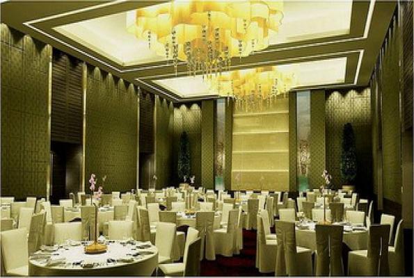 Holiday Inn In Mumbai Andheri East Photos Get Free