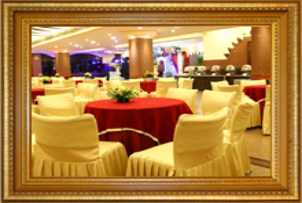 Invitation K Banquet In Delhi Kirti Nagar Photos Get Free Quotes