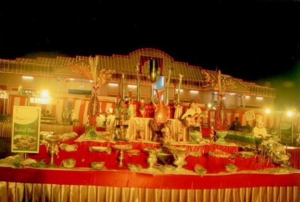 Cloud 9 Resort In Meerut Road Ghaziabad Photos Get
