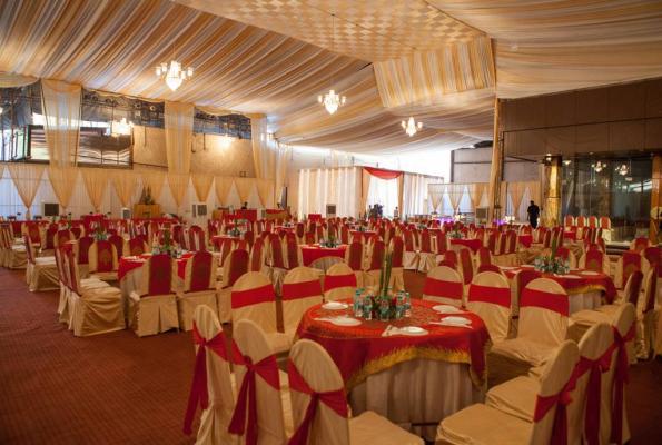 Wedding Reception Venues In Chembur List Of Wedding Reception
