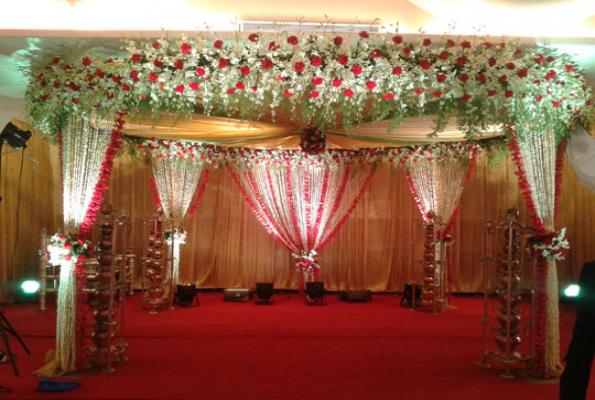 amrut tara banquet in mumbai vile parle east photos get free quotes reviews rating venuelook. Black Bedroom Furniture Sets. Home Design Ideas