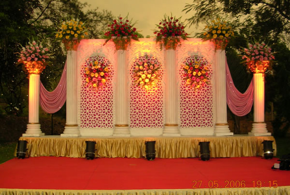 Sarvoday banquet hall in mumbai dombivali photos get free quotes sarvoday banquet hall junglespirit Gallery