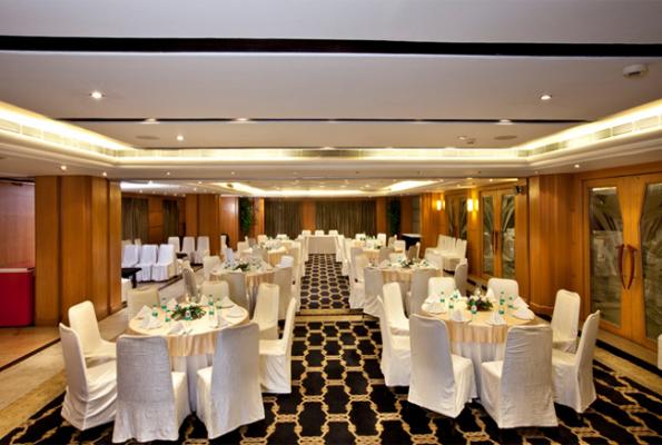 Wedding Reception Venues In Race Course Road List Of Wedding