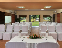 Wedding anniversary venues in manesar list of wedding anniversary