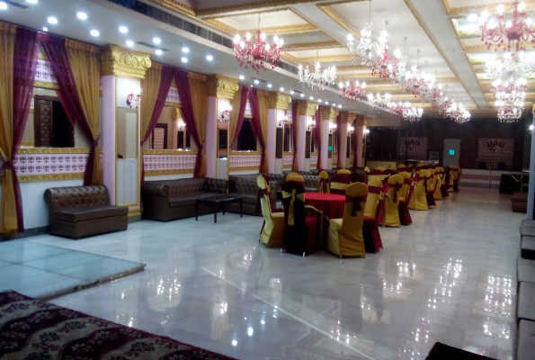 Casa Royal In Delhi Janak Puri Photos Get Free Quotes