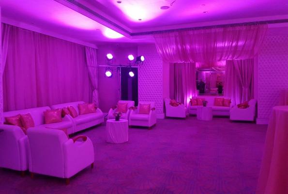 Odyssey Of Mayfair Banquets In Worli Mumbai Photos Get