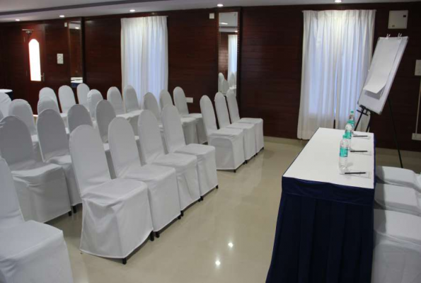 training venues in marathahalli list of training venues in