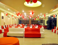 kids birthday party venues in sector 10 panchkula list of kids