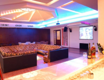 Wedding anniversary venues in amber list of wedding anniversary
