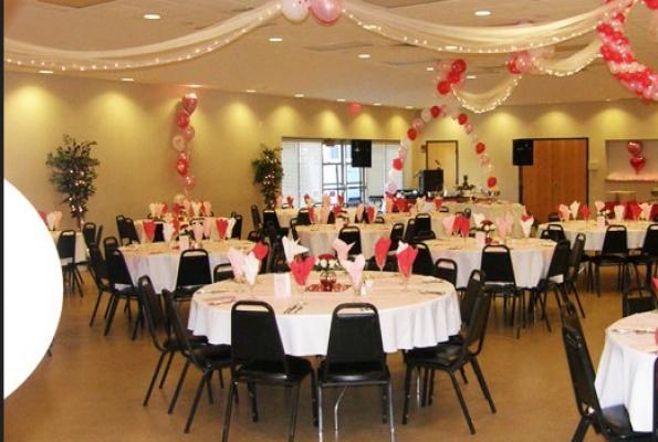Wedding Reception Venues In Prabhadevi List Of Wedding Reception
