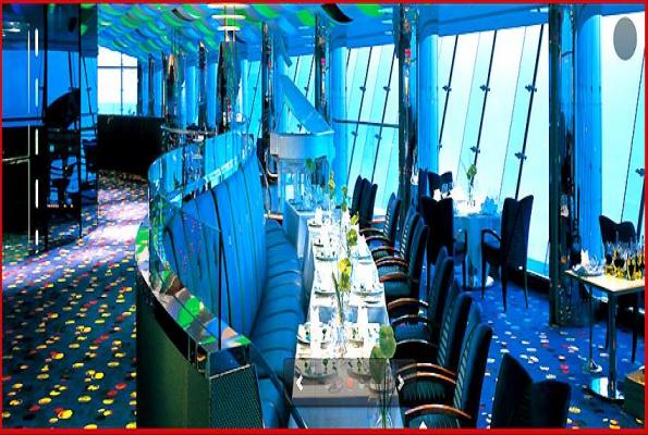 hotel grand harshal in jaipur malviya nagar photos get free rh venuelook com