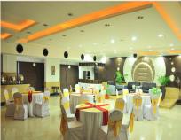 Wedding anniversary venues in vaishali nagar list of wedding