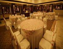 Wedding anniversary venues in sector 26 chandigarh list of wedding