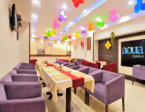 birthday party venues in sector 34 chandigarh list of birthday