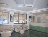 List Of Best Farmhouse For Marriage Venues In Lonavala Party Places For Farmhouse For Marriage In Lonavala
