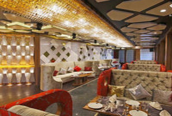 bar in jaipur