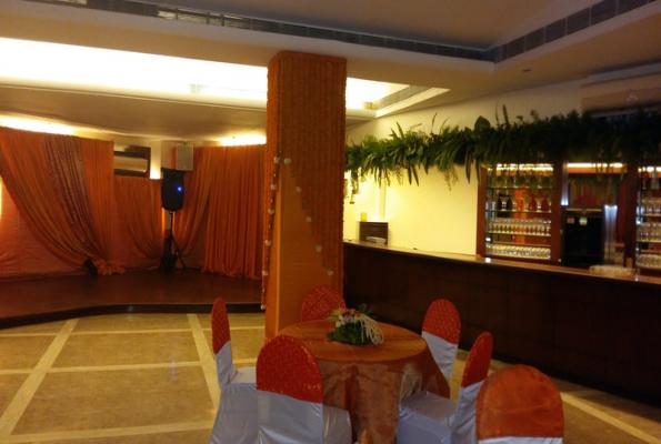 Bellissima Banquets in Mumbai 0d409b662fa