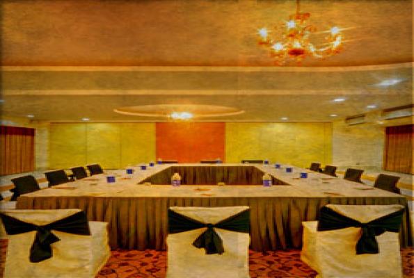 nirvana patio club in gurgaon south city 2 photos get