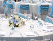 List of wedding anniversary venues in ahmedabad party places in