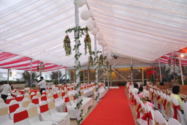 Wedding Reception Venues In Sakinaka List Of Wedding Reception