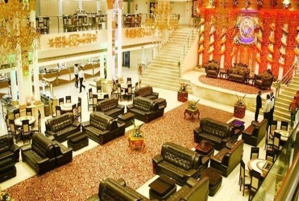 minutes kumar kumar ghazipur