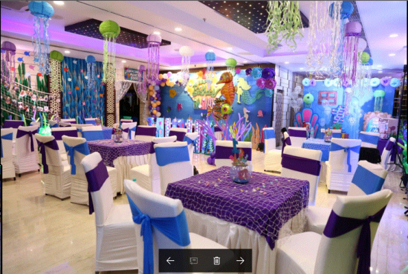 List Of Best Banquet Halls In Gurgaon Party Places In Gurgaon
