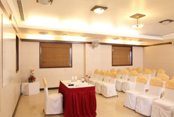 Wedding Reception Venues In Kammanahalli List Of Wedding Reception